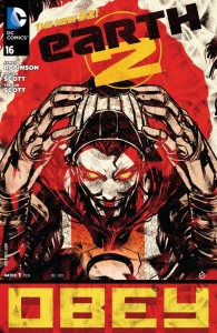 Earth-2-016-(2013)-(Digital)-(Nahga-Empire)-01-2