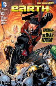 Earth-2-018-(2014)-(Digital)-(Nahga-Empire)-01-2