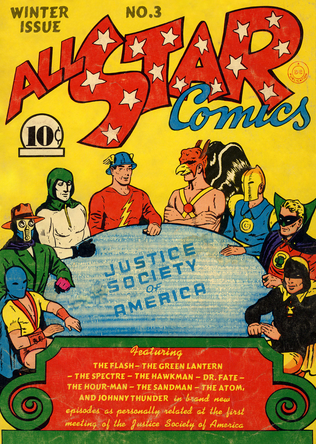 all star comics 03-00 (cover)