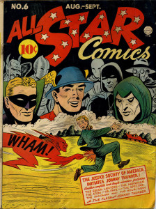 all star 006 (dc - augsept 1941) 001