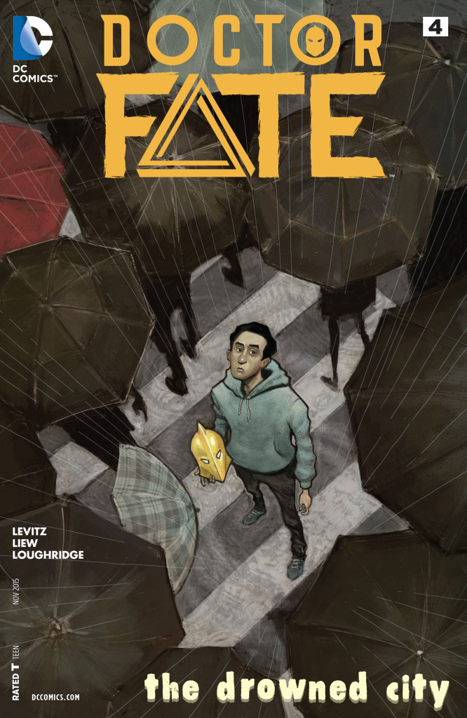 Doctor Fate (2015-) 004-000