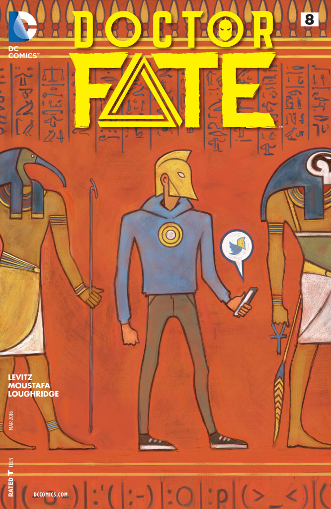 Doctor Fate (2015-) 008-000