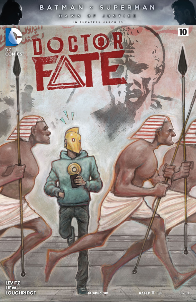 Doctor Fate (2015-) 010-000