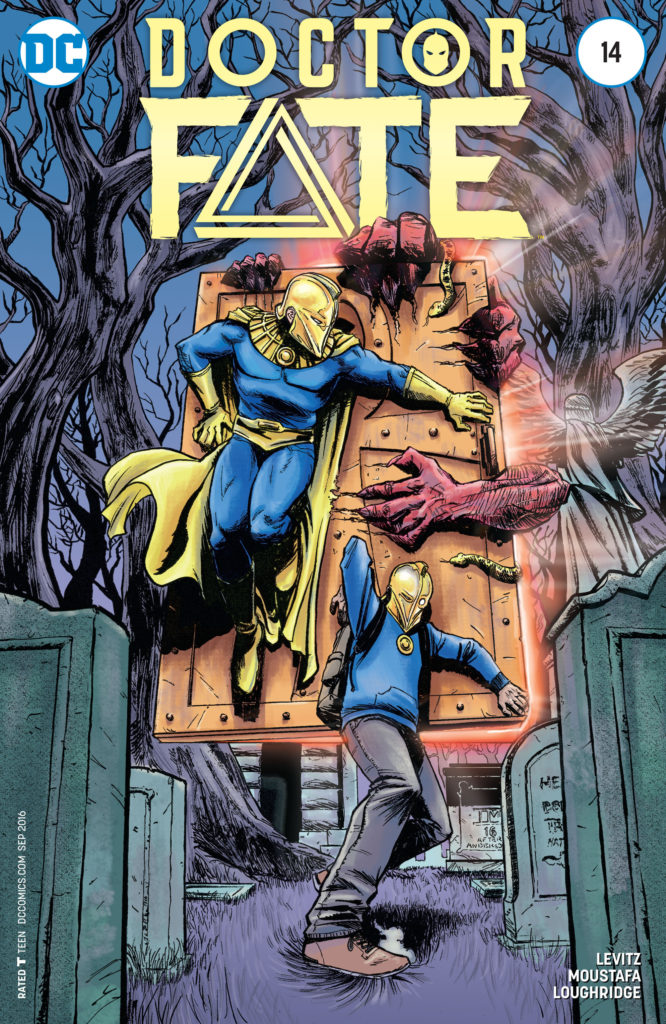 doctor-fate-2015-014-000