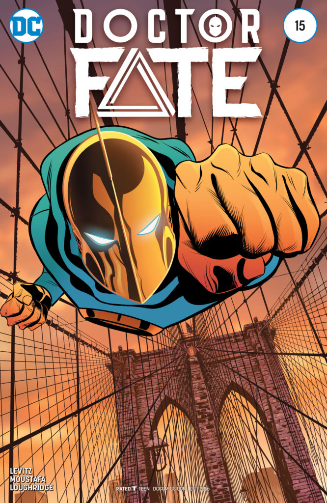 doctor-fate-2015-015-000