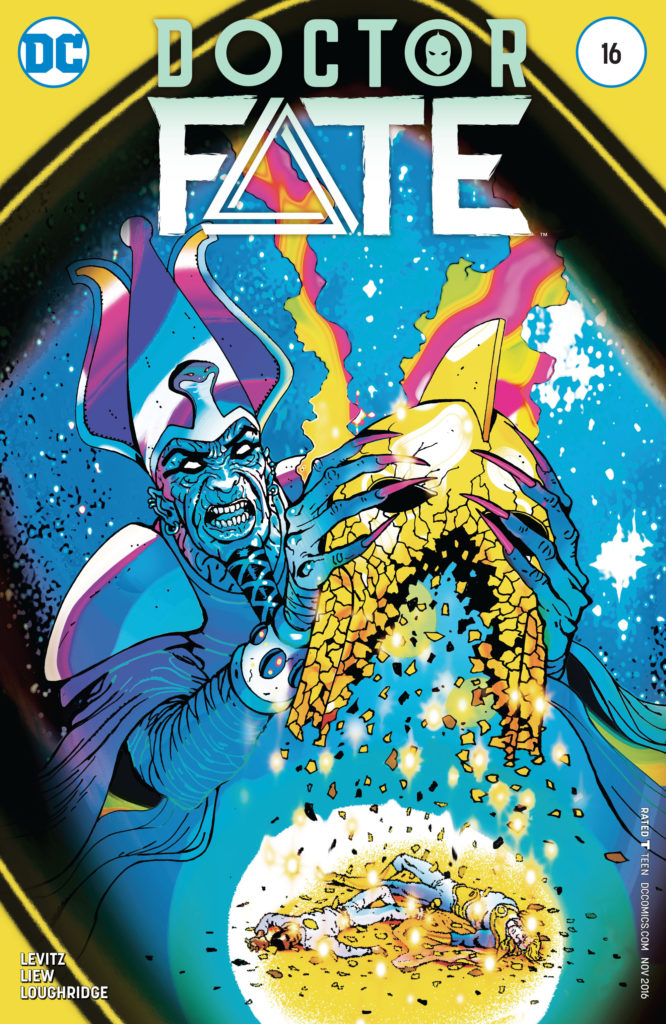 doctor-fate-2015-016-000