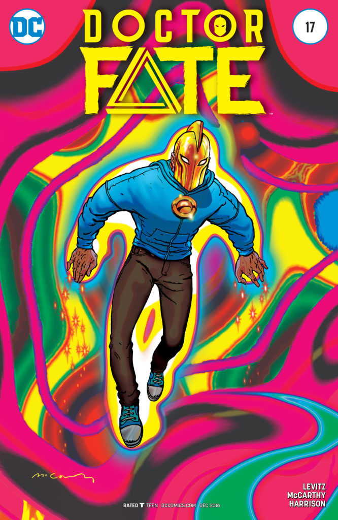 doctor-fate-2015-017-000