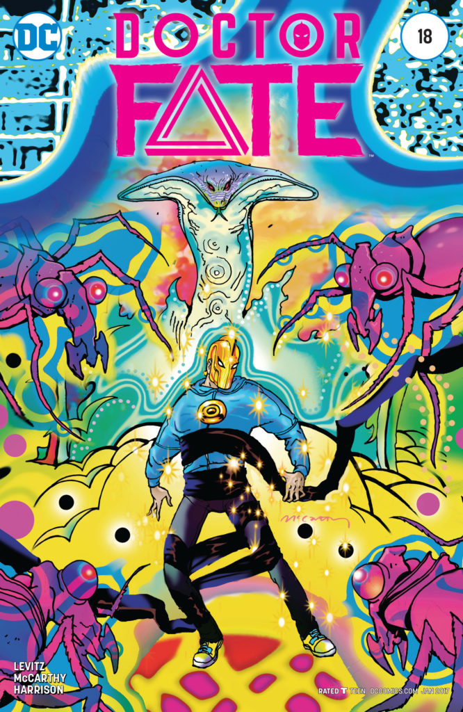 doctor-fate-2015-018-000