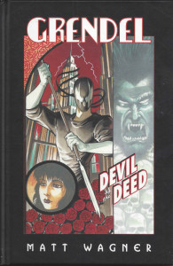 Devil By The Dead (25th Anniversary Edition)