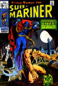 The Sub-Mariner v1 022 (01) (Darkseid-DCP)