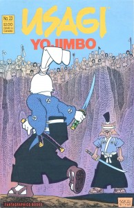 Usagi_Yojimbo_023_01_FC_July