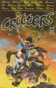 42085-3687-47754-1-critters