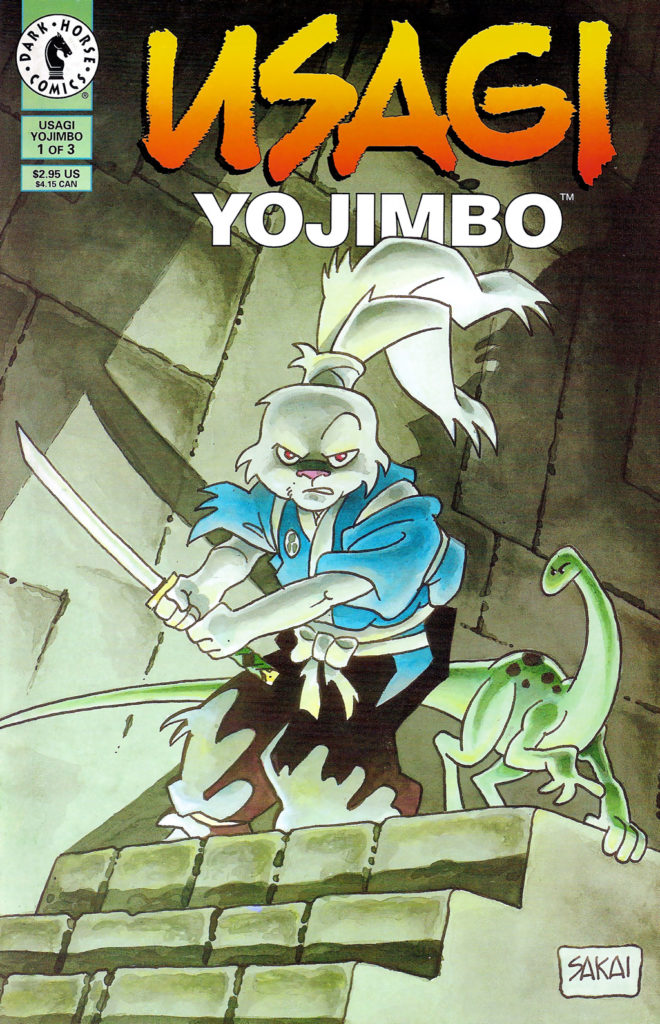 usagi-yojimbo-v3-01-1996-00cover