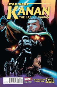 Kanan - The Last Padawan 004-000b (Whilce Portacio variant)