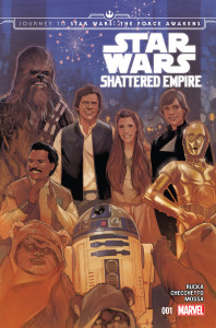Journey to Star Wars - The Force Awakens - Shattered Empire 001-000a