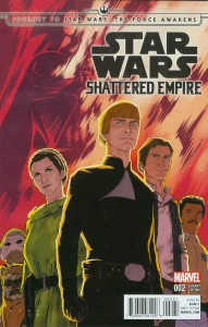 Journey to Star Wars - The Force Awakens - Shattered Empire 002-000b