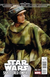 Journey to Star Wars - The Force Awakens - Shattered Empire 002-000c