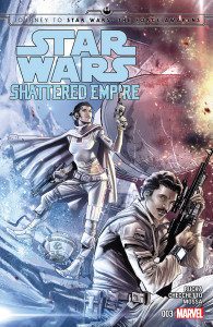 Journey-to-Star-Wars- The-Force-Awakens- Shattered-Empire 003-000a