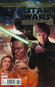 Journey to Star Wars - The Force Awakens - Shattered Empire 003-000b