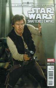 Journey to Star Wars - The Force Awakens - Shattered Empire 003-000c