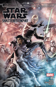 Journey to Star Wars - The Force Awakens - Shattered Empire 004-000a