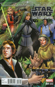 Journey to Star Wars - The Force Awakens - Shattered Empire 004-000b