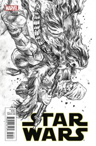 star-wars-11-immonen-sketch-variant