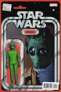 star-wars-12-christopher-action-figure-variant
